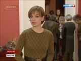 . СЕРГЕЙ УРСУЛЯК о премьере спектакля