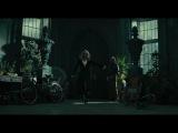 Трейлер фильма «Мрачные тени/Dark Shadows»